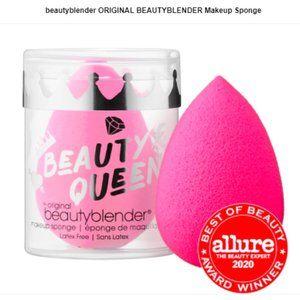 Beautyblender Limited Edition Beauty Queen Sponge